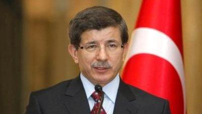 Ahmet davutoglu 8