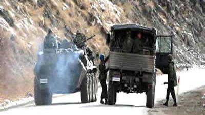 Asker PKK
