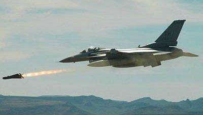 Ataque ejercito israel gaza