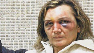 Sentencia ejemplar contra la violencia de género en Turquía
