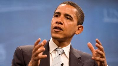 Barack obama estados unidos entrevista