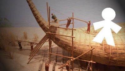 Descubren importantes restos arqueológicos bajo el subsuelo de Ankara