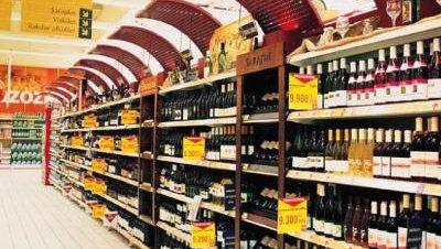 El gobierno turco defiende las nuevas restricciones sobre venta de alcohol