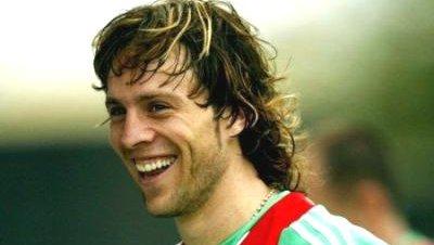 Fallece Antonio de Nigris, ex jugador de varios clubes turcos