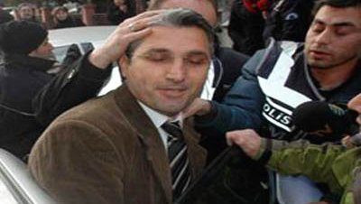 Ingresan en prisión dos de los periodistas arrestados por el caso
