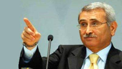 El Banco Central Turco prevé una inflación del 5,9% en 2011