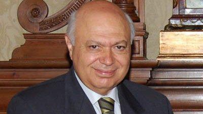 Ender arat embajador turquia espaa