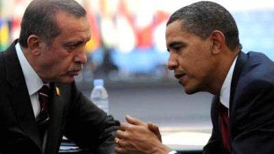 Erdogan turquia obama estados unidos