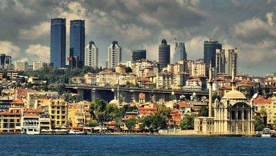 La Cámara de Comercio de Madrid organiza un encuentro empresarial en Turquía