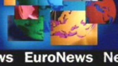 Euronews y Bloomberg compiten en la TV turca