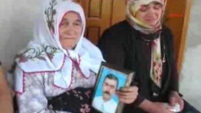 Los mineros que Turquía olvidó