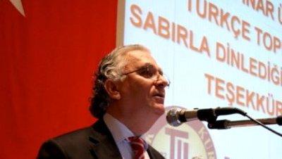 El turco es la quinta lengua del mundo