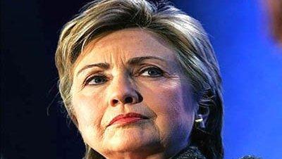 Hillary clinton estados unidos