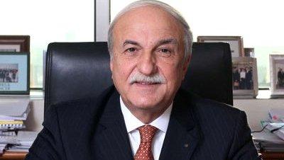 28 turcos en la lista de multimillonarios de Forbes