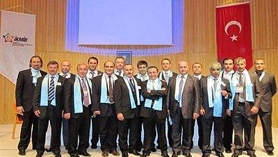 Ikmib empresarios turcos construccion economia