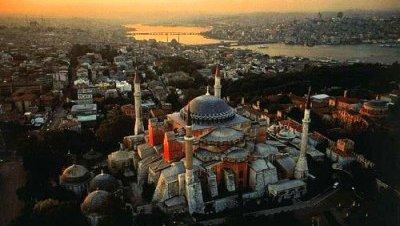 Estambul continuará siendo Patrimonio de la Humanidad