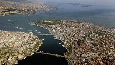 Estambul debe prepararse para un gran terremoto