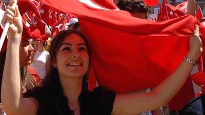 50 razones para amar Turquía