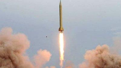 Israel intentó vender armas nucleares al régimen del Apartheid