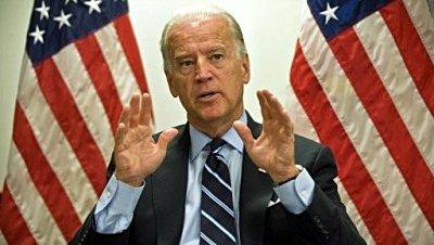 Biden critica los nuevos asentamientos israelíes