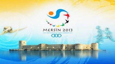 Mersin arrebata a Tarragona los Juegos Mediterráneos de 2013