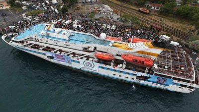 Mavi marmara flotilla libertad free gaza