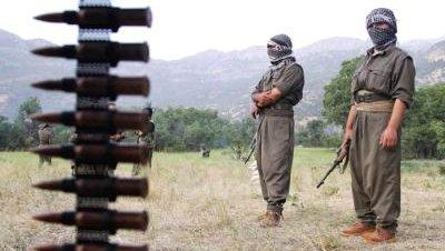 Un grupo escindido del PKK podría estar detrás de los atentados en Hakkari