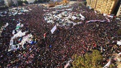 Protestas cairo egipto mubarak