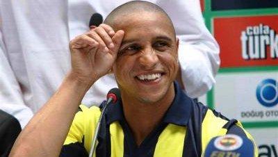 Roberto carlos 1