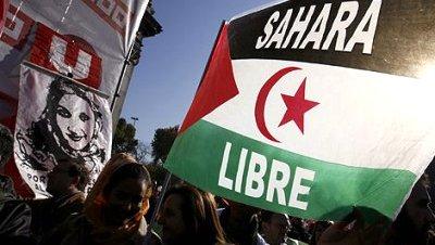La UE pide a Marruecos más respeto a los derechos humanos