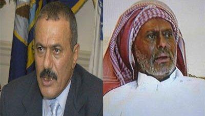 El presidente de Yemen reaparece con graves quemaduras tras el ataque contra su palacio