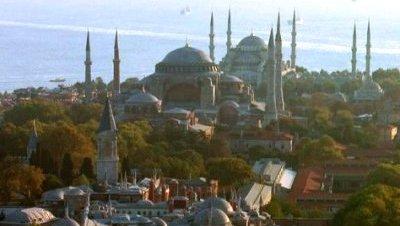 La historia de Estambul a través de sus mezquitas