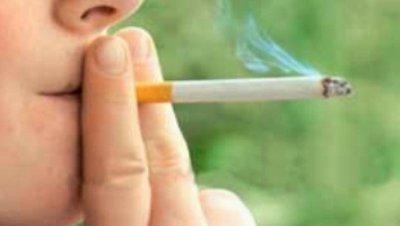 Los impuestos suman más del 78% del precio de los cigarrillos en Turquía
