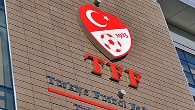 La federación turca de fútbol sanciona al Fenerbahçe