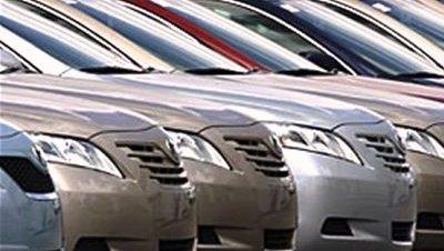 Toyota llama a revisar 57.300 vehículos en Turquía