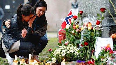 La comunidad turca en Noruega, preocupada por el aumento de la xenofobia