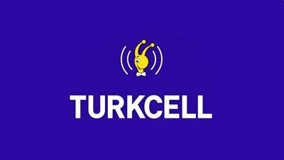 Turkcell telefonia movil economia