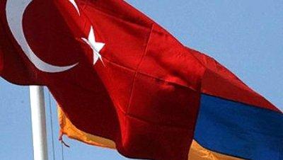 Turkiye ermenistan 2