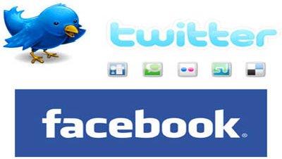 Hispanatolia ya está en las redes sociales