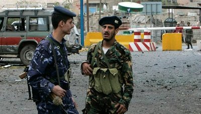 Us embassy yemen