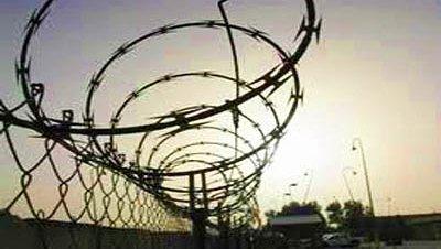 Bulgaria construirá una valla en la frontera con Turquía