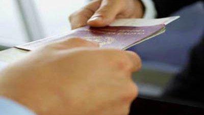 Alemania, Holanda y Grecia flexibilizan las demandas de visado para los turcos