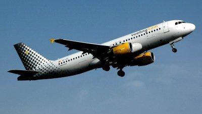 Spanair y Vueling anuncian vuelos directos a Estambul