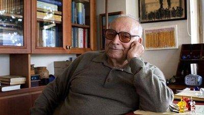 Yaşar Kemal dará nombre al primer museo literario de Turquía en Adana