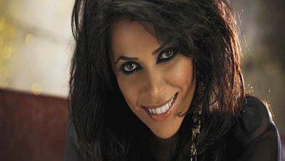 Yasmin Levy actúa en Turquía