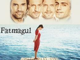 Series turcas fatmagul
