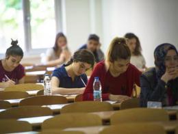 Educacion clases universidad turquia
