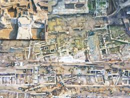 Estambul misterio ruinas calcedonia