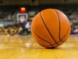 Baloncesto basket