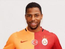 Galatasaray ryan donk